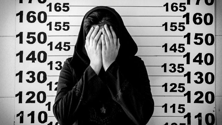 Кражбите – водещи престъпления сред малолетните в община Севлиево