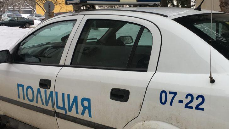 Саморъчно свити пакети с безакцизен тютюн откриха в дома на севлиевка