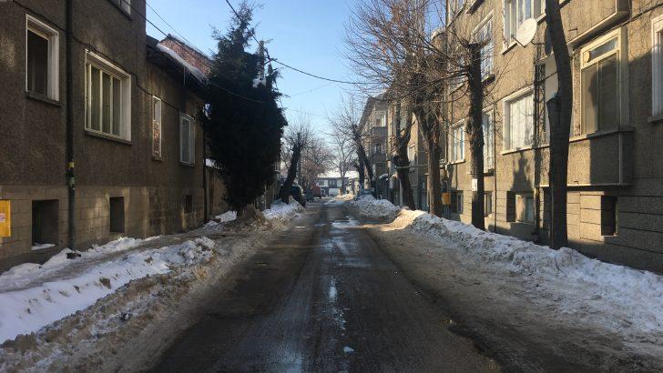 Над 3 милиона лева са влезли в Севлиево за последните два месеца