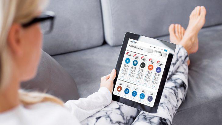 Над 120 000 потребители са посетили платформата за свободен пазар kupitok.bg през първата година