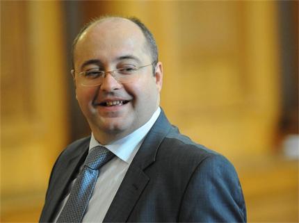 Четин Казак ще води листата на ДПС в Габрово