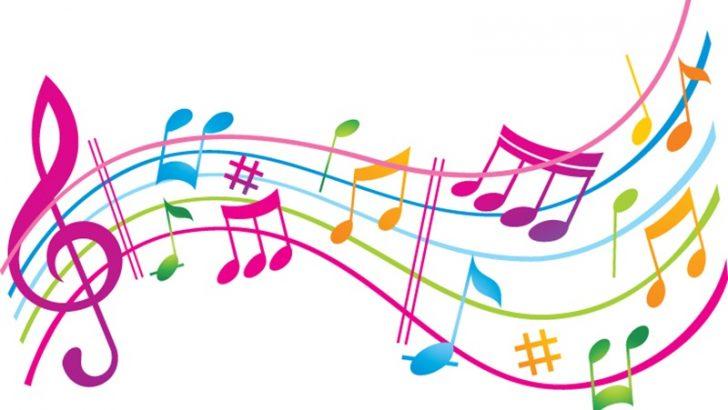 """Севлиевчета се класираха за финалния кръг на състезанието """"Ключът към музиката"""""""