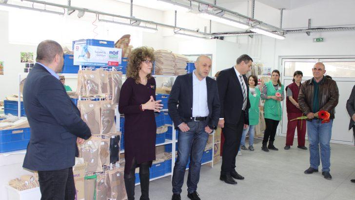 """Томислав Дончев: Ключов приоритет в инфраструктурата трябва да е магистрала """"Хемус"""""""