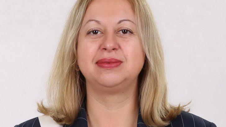 Иглика Иванова-Събева: Колкото по-бързо се обединим, толкова по-бързо ще превърнем страната ни в мястото, за което мечтаем