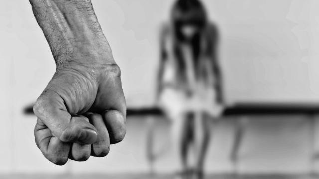 Семинар срещу домашното насилия ще се проведе в Габрово