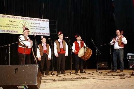 """Наградиха най-добрите певци в Националния конкурс за северняшка народна песен """"Море песен екна…"""""""