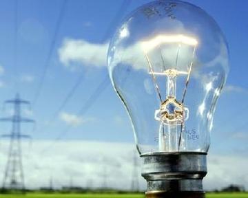 Около 40 лева плащат домакинствата за ток за април