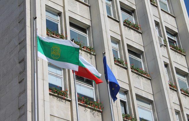 Габрово отбелязва 157 години от обявяването си за град