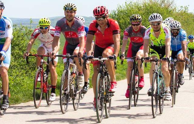 """Ще се проведе шосейното колоездачно състезание """"Севлиево"""""""