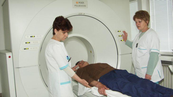 """Д-р Попова – специалист по """"Медицинска онкология"""" ще преглежда на 6 и 20 юли"""