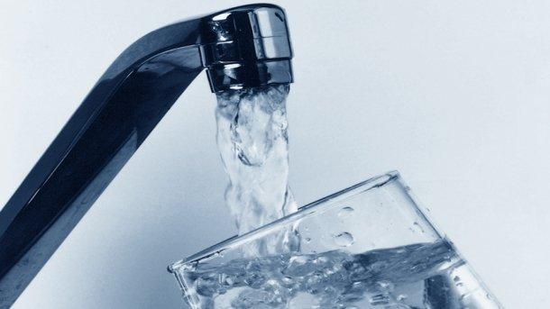 Качеството на питейната вода в Севлиево е в нормите