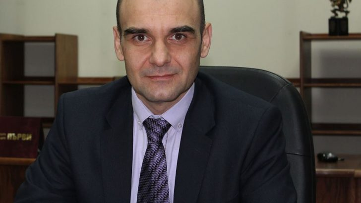 Николай Сираков: Включването на всички деца в образователната система е важно за икономическото развитие на страната ни