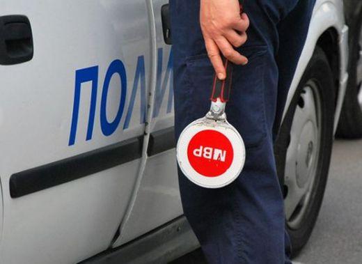 Хванаха 11 нарушители при акция в Душево