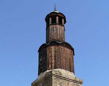 Фотоси, картини и информация събират за 240-годишнина на Часовниковата кула
