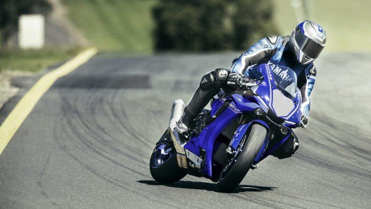 Пореден инцидент с двуколесно возило – леко пострада мотоциклетист и спътничката му