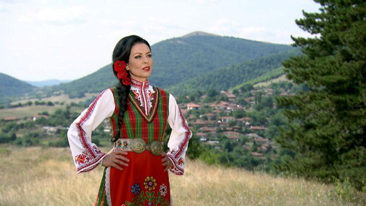 Ловците празнуват със Славка Калчева и Венци Мартинов