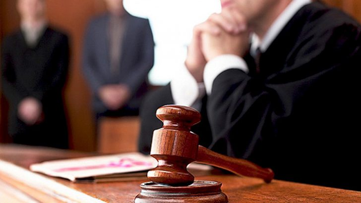 Фалстарт на делото срещу мъж, обвинен в опит за убийство в Сенник