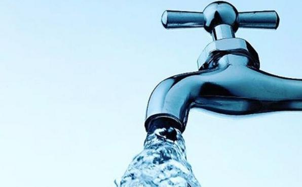 Започна изпълнението на двата проекта, които ще облекчат водния проблем на Севлиево