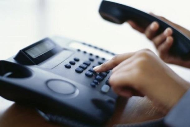 НАП казва колко данъци дължим по телефона