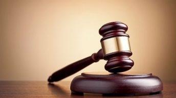 Условна присъда за майката, набила учителката Емилия Калоянова