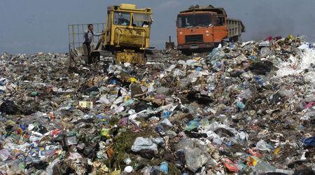 102 обекта провериха от РИОСВ през юли, до 1 септември – срокът да се изчистят нерегламентираните сметища