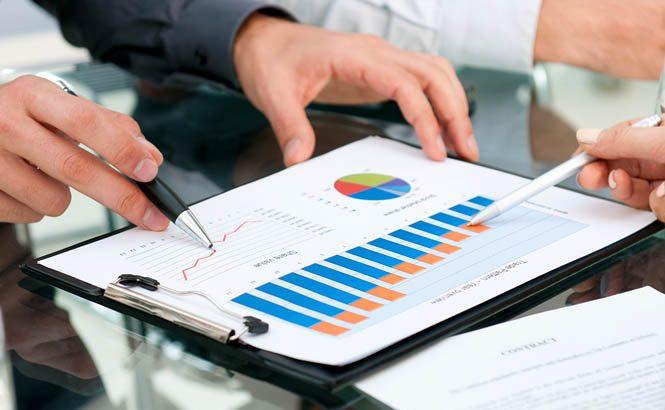 Нова възможност за микрофинансиране за бизнеса