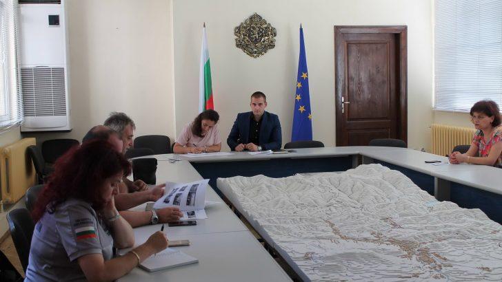 Въвеждат нови изисквания за търговията с животни в Габровско