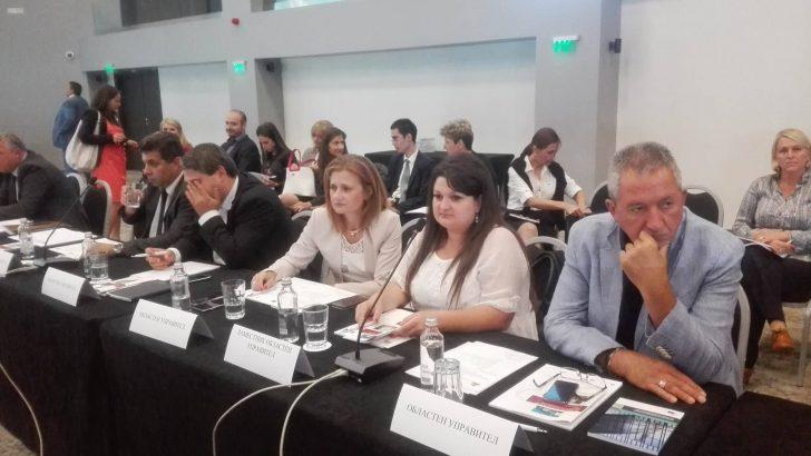 Три събития в Габровско за десетата годишнина от членството ни в ЕС