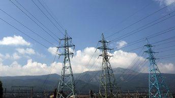 Няма да спират тока в районите с училища на 15 септември