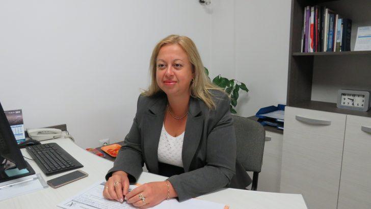Иглика Иванова-Събева: Неуместно е обществото да се използва за политически цели, когато се решава проблемът с водата