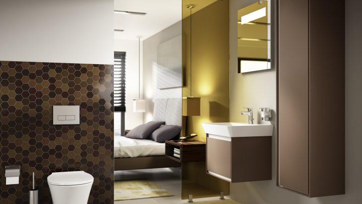 """""""Идеалната хотелска баня"""" е темата в 14-тото издание на конкурса Ideal Standard Баня на годината 2017"""