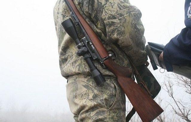 Ловните дружинки не изпълняват плана за отстрел на хищници