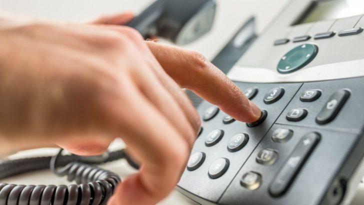 Безплатна телефонна линия от всички точки на ЕС в борбата за еднакво качество на продуктите
