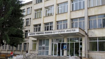 Откриват манипулационна и лекарски кабинет в Детско отделение