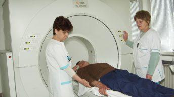 Онкологът д-р Попова ще преглежда на 12 октомври