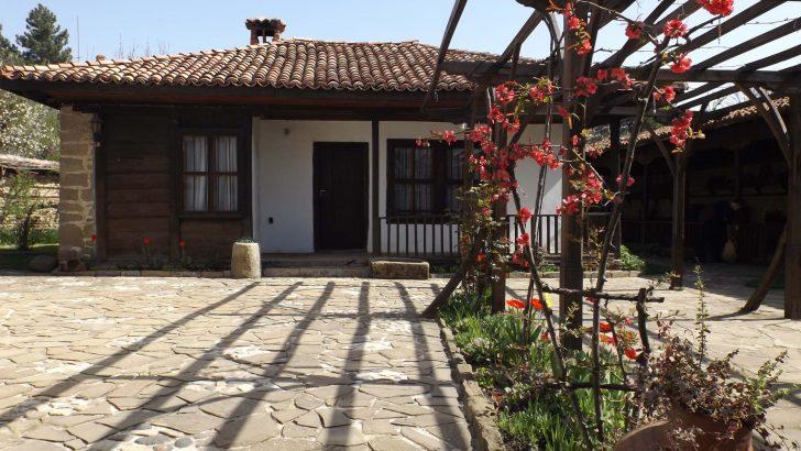 Нов онлайн проект ще популяризира туризма в селските райони на България и Балканите