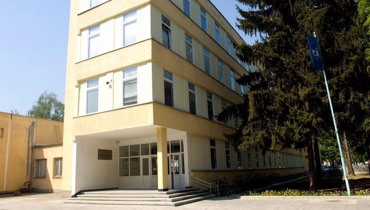 """ПГМЕТ """"Ген. Иван Бъчваров"""" отбелязва 55 години от основаването си"""