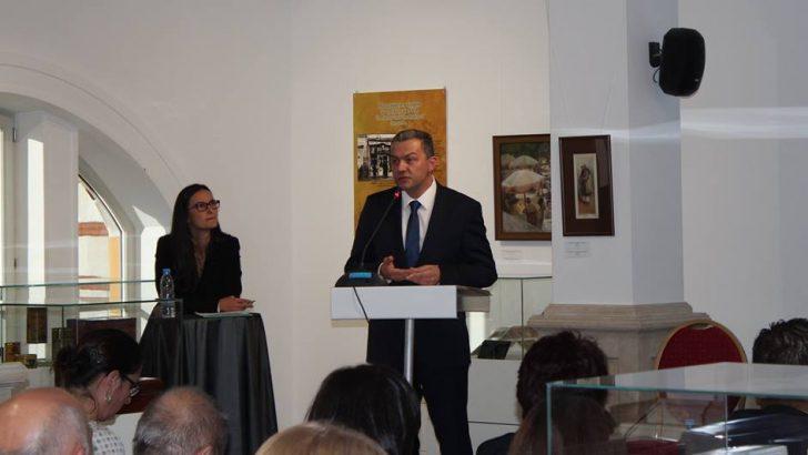 """Севлиево е пример за град с успешно изпълнени проекти по ОП """"Региони в растеж"""""""