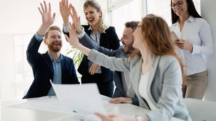 ЕНЕРГО-ПРО прие на работа 30% от завършващите електротехнически специалности висшисти