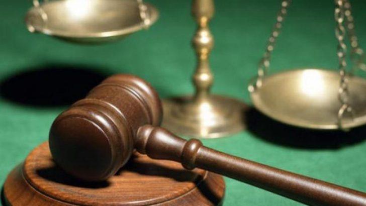 Иманяр се призна за виновен и отърва 4 месеца затвор