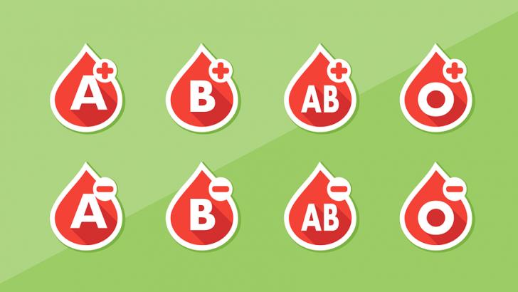 Кампания за доброволно кръводаряване ще се проведе в Севлиево