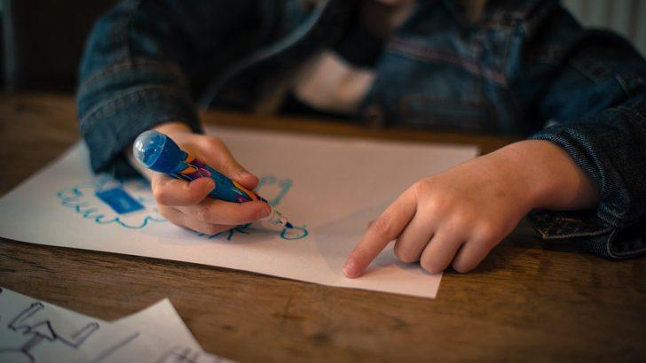 Общински детски градини и училища в страната ще получат допълнителни средства