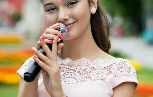 Първо място за Ивета Петрова от Международен конкурс в Румъния