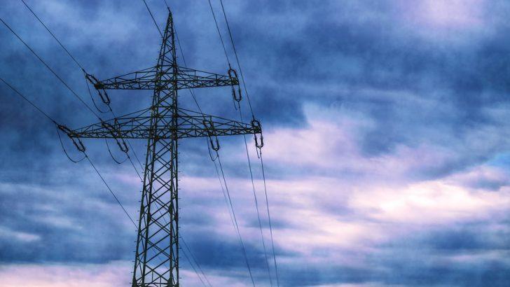 В още три села проблеми с електрозахранването тази седмица