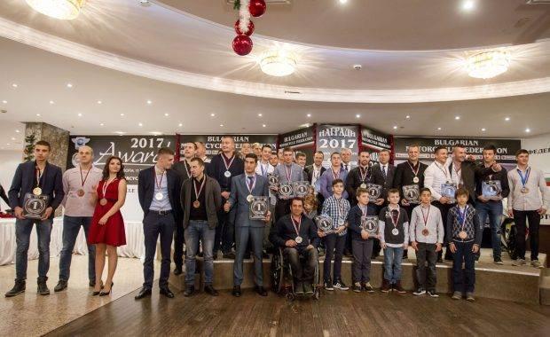 Севлиево да продължи да домакинства Световния шампионат по мотокрос пожела Д-р Сърб, президент на Европейския мотоциклетен съюз