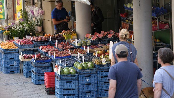 Агенцията по безопасност на храните ще има дежурни екипи по време на празниците