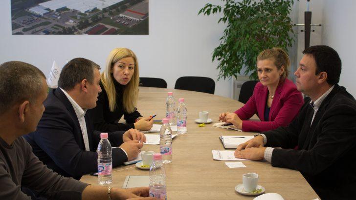 Изграждането на транспортен възел край Севлиево иска бизнесът