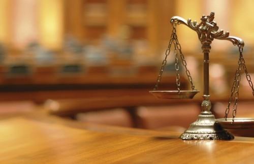 Иманяр, притежател на накити и монети с археологическа стойност, застава пред съда