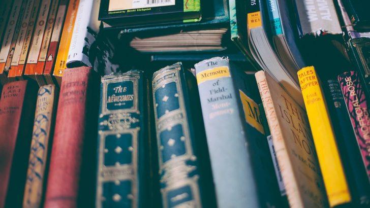 """""""Глобални библиотеки"""" продължават дейността си с допълнителни 300 хил.лева за страната"""