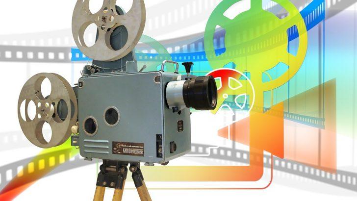 Социално кино, или другият начин да живеем